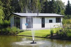 Holiday home 1200838 for 4 persons in Wageningen
