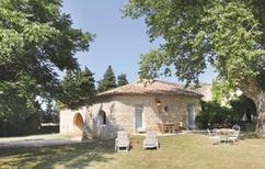 Maison de vacances 1200858 pour 5 personnes , Montboucher-sur-Jabron