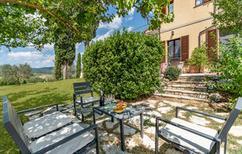 Ferienwohnung 1200860 für 4 Personen in Casole d'Elsa