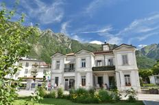 Holiday apartment 1200883 for 4 persons in Chiavenna