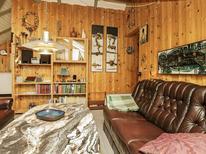 Vakantiehuis 1200890 voor 6 personen in Jegum-Ferieland