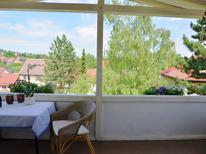 Appartement 1200899 voor 4 personen in Bad Suderode