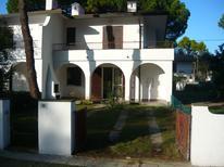 Semesterlägenhet 1200922 för 7 personer i Lido degli Estensi
