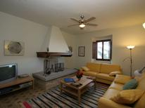 Ferienhaus 1201047 für 8 Personen in Tredozio