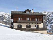 Holiday apartment 1201098 for 4 persons in Livigno