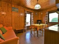 Appartamento 1201098 per 4 persone in Livigno