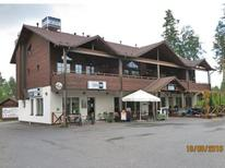 Ferienhaus 1201115 für 6 Personen in Nilsiä