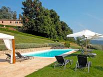 Holiday home 1201186 for 6 persons in Gambassi Terme