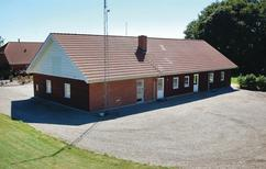 Ferienhaus 1201209 für 4 Personen in Lunderskov