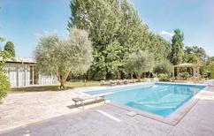 Maison de vacances 1201221 pour 6 personnes , Pisa