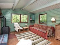Maison de vacances 1201286 pour 5 personnes , Sønderby