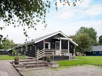 Villa 1201288 per 6 persone in Juelsminde
