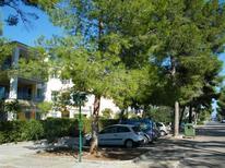 Ferienwohnung 1201290 für 4 Personen in Port de Pollença