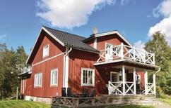 Dom wakacyjny 1201699 dla 9 dorosłych + 1 dziecko w Årjäng