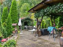 Holiday home 1201713 for 2 persons in Sieber