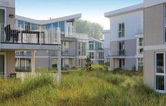 Rekreační byt 1201824 pro 2 dospělí + 2 děti v Travemünde-Priwall