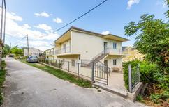 Ferienhaus 1201849 für 12 Personen in Kučiće