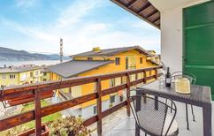 Holiday apartment 1201852 for 4 persons in Baveno