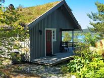 Holiday home 1201906 for 8 persons in Årnes