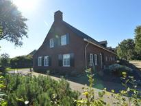 Vakantiehuis 1201969 voor 10 personen in Veghel