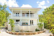 Holiday home 1201991 for 6 persons in Coral Estate Rif St. Marie