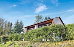 Maison de vacances 1202016 pour 6 adultes + 1 enfant , Schnett