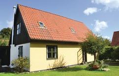 Villa 1202025 per 5 persone in Munkerup