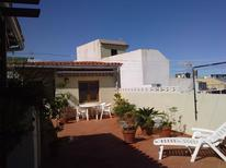 Holiday apartment 1202050 for 2 persons in Puerto de la Cruz