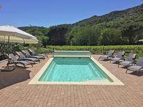 Ferienhaus 1202061 für 6 Personen in Le Plan-de-la-Tour