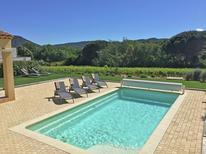 Ferienhaus 1202062 für 6 Personen in Le Plan-de-la-Tour