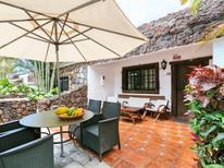 Villa 1202073 per 5 persone in San Miguel