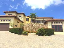 Holiday home 1202111 for 10 persons in Coral Estate Rif St. Marie