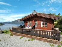 Holiday home 1202155 for 5 persons in Olden