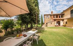 Villa 1202193 per 5 persone in Monte San Savino