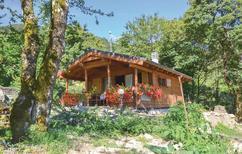 Ferienhaus 1202210 für 2 Erwachsene + 1 Kind in San Giustino