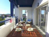 Appartement 1202239 voor 6 personen in Bidart