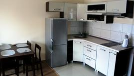 Mieszkanie wakacyjne 1202305 dla 5 osob w Kołobrzeg