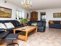 Ferienhaus 1202335 für 12 Personen in Gjerrild Nordstrand