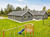 Holiday home 1202338 for 18 persons in Højby
