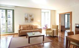 Apartamento 1202624 para 7 personas en Barcelona-Eixample