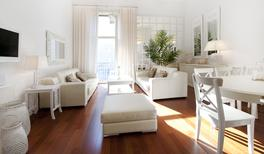 Holiday apartment 1202636 for 10 persons in Barcelona-Eixample