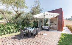 Ferienwohnung 1202660 für 6 Personen in Fermo