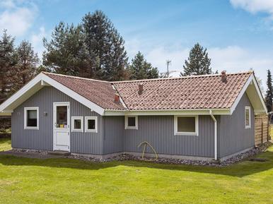 Villa 1202700 per 8 persone in Marielyst
