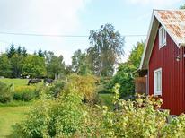 Ferienhaus 1202714 für 5 Personen in Karl Gustav