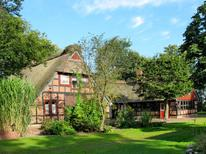 Villa 1202733 per 10 persone in Otterndorf
