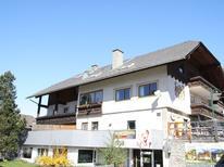 Appartement 1202784 voor 6 personen in Sankt Michael im Lungau