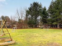 Holiday home 1202814 for 6 persons in Jegum-Ferieland