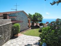 Holiday home 1202826 for 2 persons in Montignoso