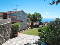 Ferienhaus 1202826 für 2 Personen in Montignoso