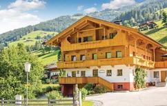 Ferielejlighed 1202829 til 4 personer i Alpbach